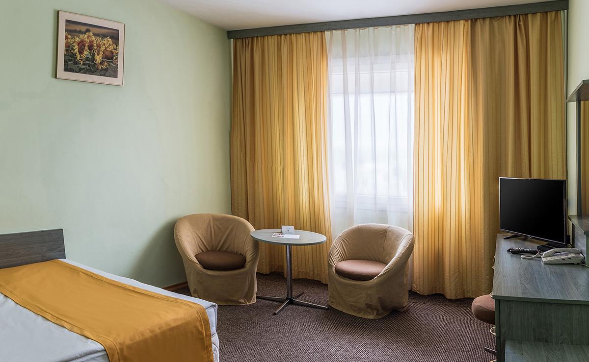 стая под наем Плевен