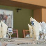 ресторанти в Плевен